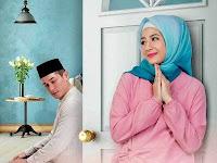 Deretan Film Pendek Islami Menginspirasi dan Memotivasi Terbaru - Tonton Disini