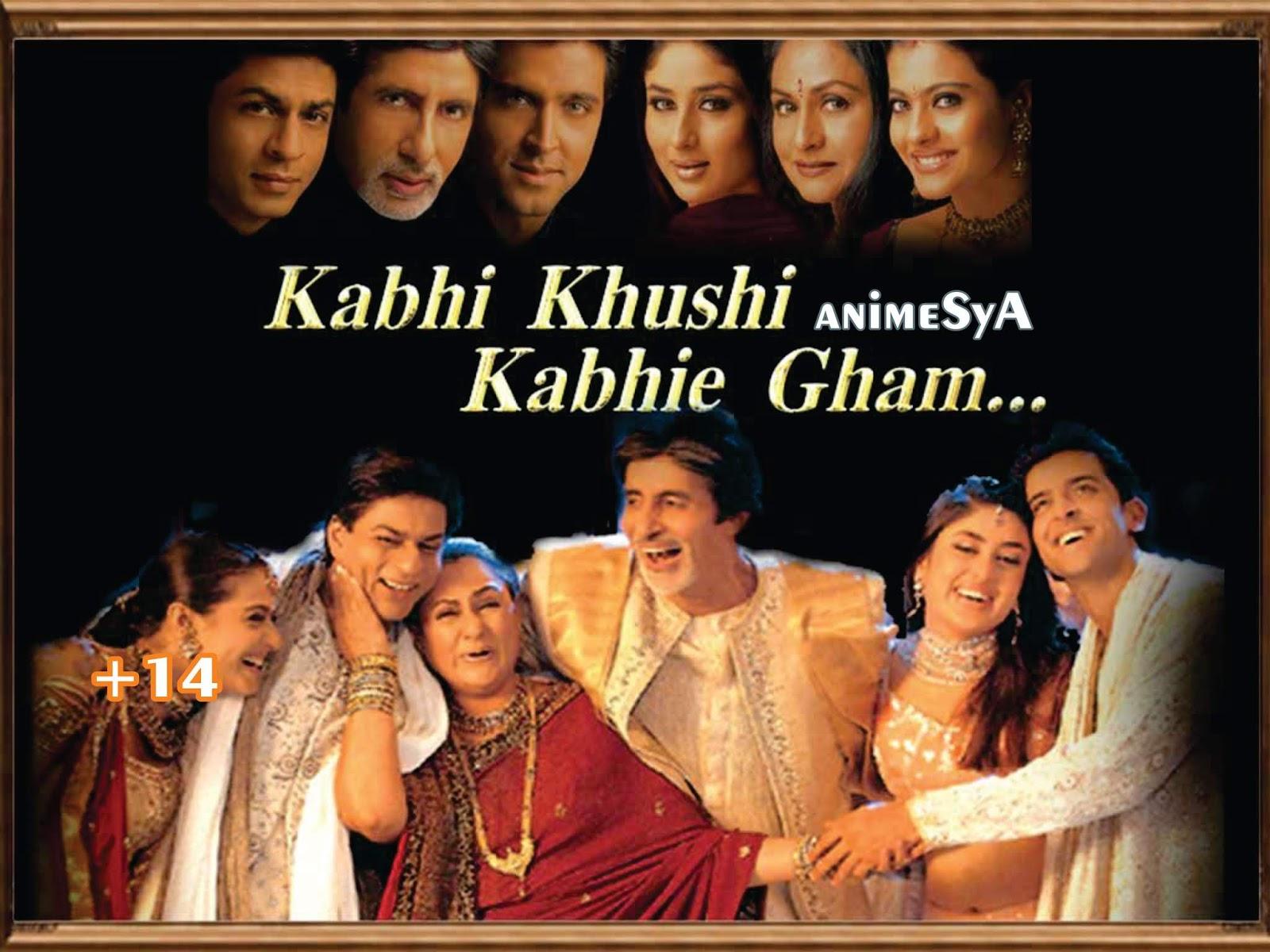 Kabi kushi kabi gam mp3 free download