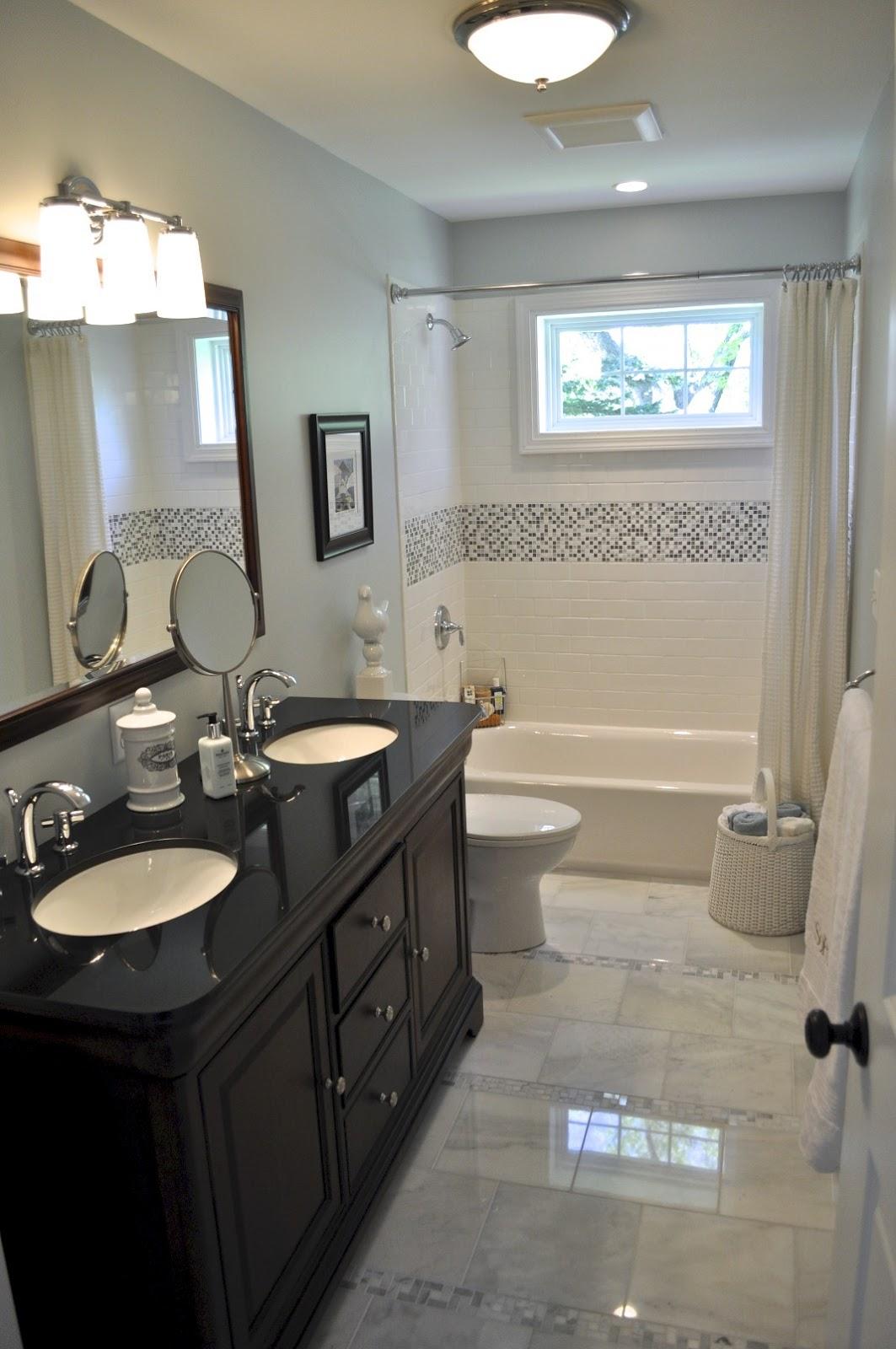 sopo cottage open house sunday june 2nd 11 3 pm. Black Bedroom Furniture Sets. Home Design Ideas