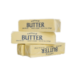 butter in spanish