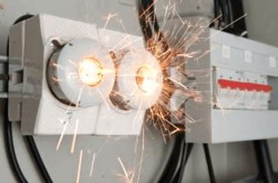 cara memperbaiki konsleting instalasi listrik rumah