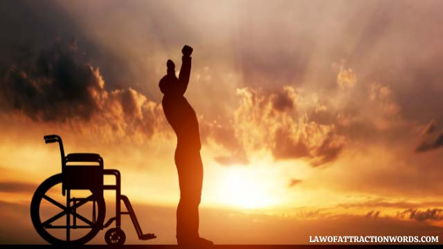 Inspirational Quotes For Physical Healing After Surgery