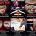 مشاهدة سلسلة افلام الرعب تشاكي Chucky كاملة ومترجمة اون لاين على رابط واحد