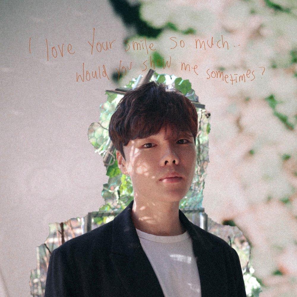Yeonsoo – 미소 – Single