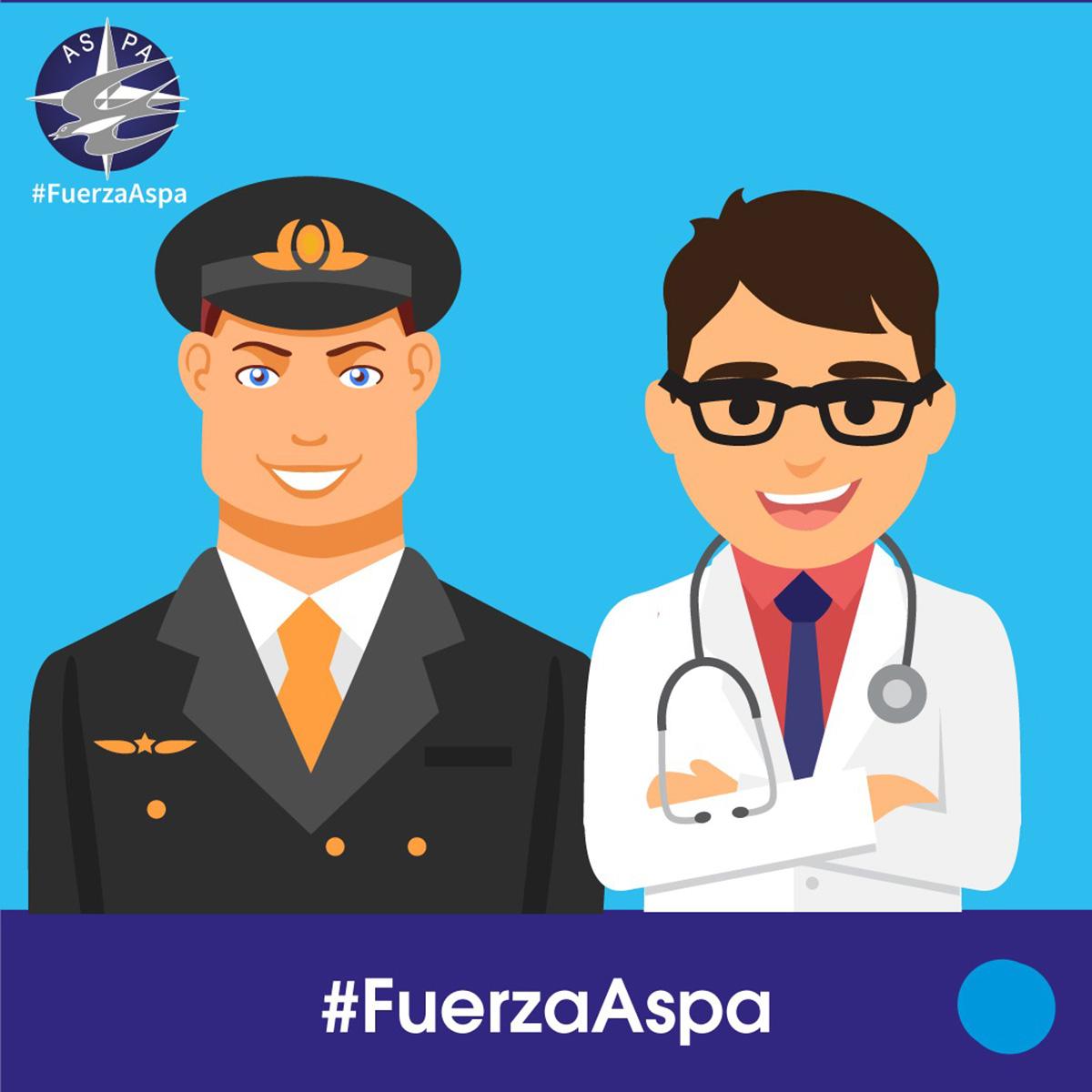 ASPA INSTALACIONES DISPOSICIÓN PERSONAL SALUD 02
