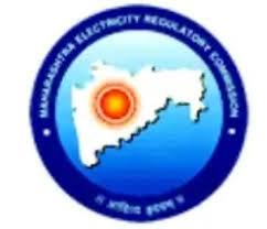 MERC Bharti 2021