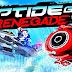 Riptide GP: Renegade Mod Apk