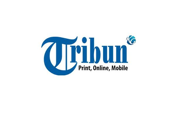 Lowongan Kerja PT Tribun Digital Online (Tribunnews) Jabodetabek April 2021
