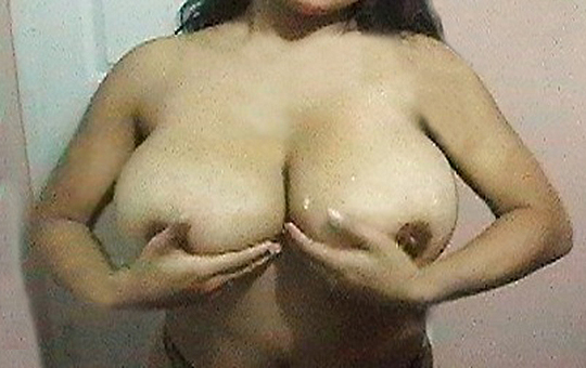 Pakistan sex blog sex stori