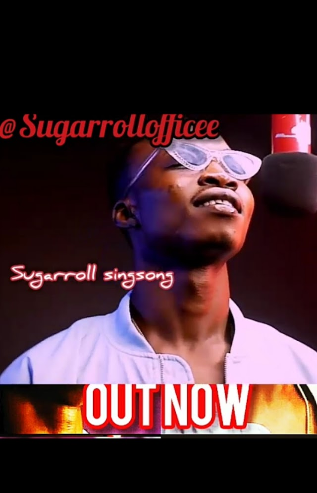 [BangHitz] Download Video: Sugarroll - Diva