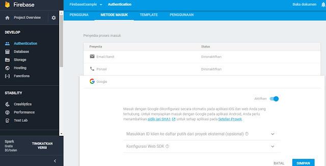 Screenshot_metode_masuk_firebase_auth