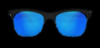 sunglass png, picsart sunglass png, png glass, round glasses png, blue sunglasses png,