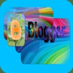 Промяна стила на заглавките в Blogger
