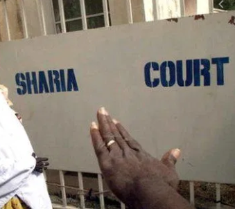 """Sharia court sends housewife to prison for calling neighbour a """"prostitute"""" in Kaduna"""