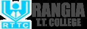 rttc-logo