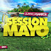 Session Mayo 2017 (Juanca Santos)