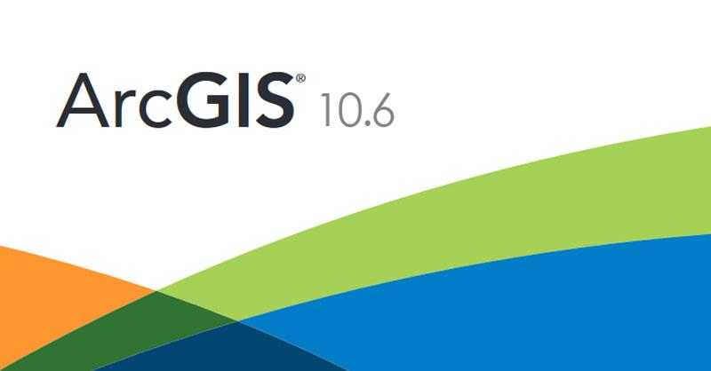 arcgis download free full version
