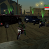 BODYGUARD SCRIPT FOR GTA SAN ANDREAS ANDROID