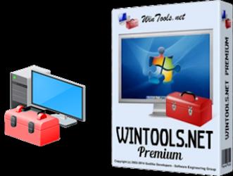 WinTools.net 21.8 [ USBHDDBOOT ]