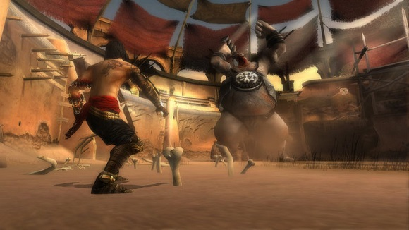 prince-of-persia-the-two-thrones-pc-screenshot-1