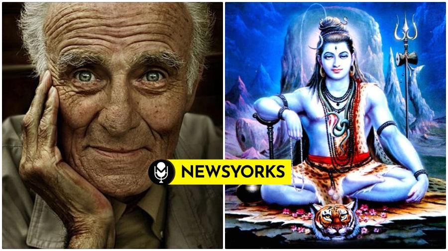 உங்க ஆயுள் முழுக்க சந்தோஷமா வாழணும்னு ஆசையா ??