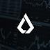 Analisis de precios de Lisk: produce un movimiento alcista a pesar de las condiciones bajistas del mercado