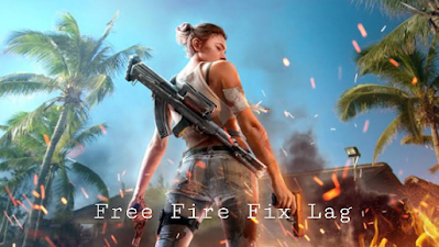 How to Overcome Free Fire Delay / How to Fix Delay / Slow Free Fire / Overcoming Free Fire Signal 999+ 2021