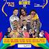 Começa a contagem regressiva para o carnaval de Baturité 2020