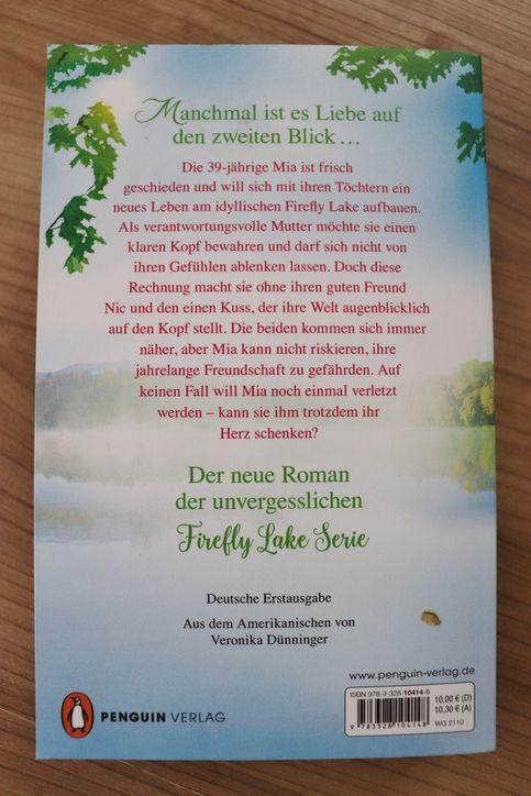 Buchvorstellung-Wenn-ich-dir-nahe-bin-Steiermarkgarten