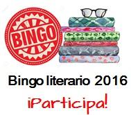 http://amoreternoporlibros.blogspot.com.ar/2016/01/bingo-literario-2016.html