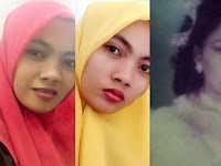 Ditinggalkan Sejak Balita, Wanita ini Kini Cari Ibu Kandungnya Di Facebook, Kisahnya Bikin Haru