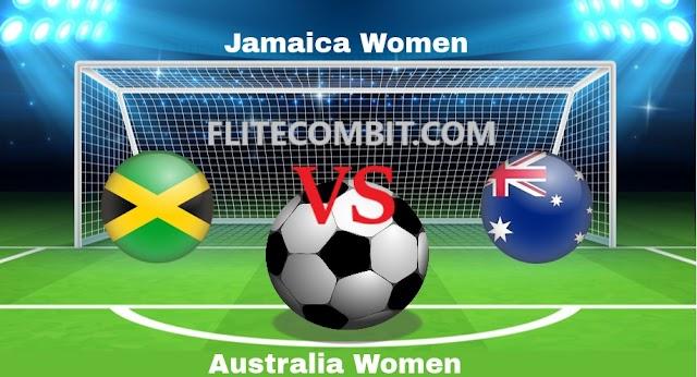 AUS-W vs JM-W Dream11 Team Prediction | FIFA Women's World Cup 2019 – Jamaica vs Australia, Fantasy Team News