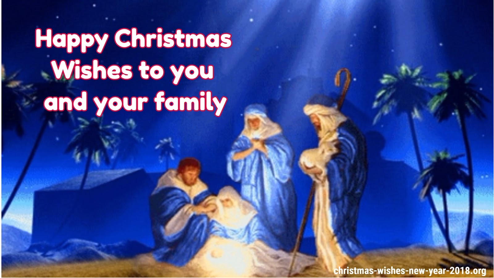 100 Best Merry Christmas Wishes Quotes Merry Christmas Wishes And