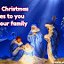 100+ Best Merry Christmas Wishes Quotes