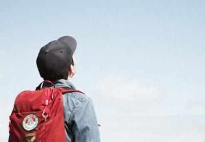 8 Hal Ini Pasti Akan Dirasakan Oleh Anak Desa yang Merantau ke Kota.