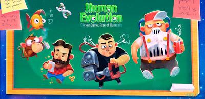 تحميل Human Evolution للاندرويد, لعبة Human Evolution للاندرويد, لعبة Human Evolution مهكرة, لعبة Human Evolution للاندرويد مهكرة, تحميل لعبة Human Evolution apk مهكرة, لعبة Human Evolution مهكرة جاهزة للاندرويد, لعبة Human Evolution مهكرة بروابط مباشرة