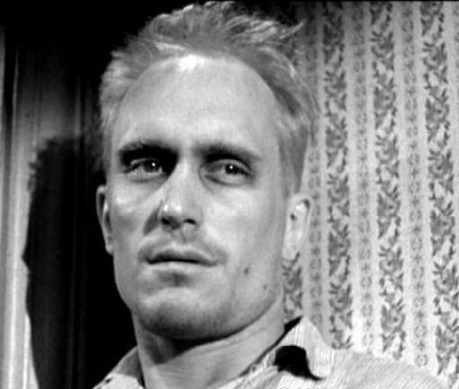 To Kill A Mockingbird Quotes About Boo Radley: Live For The Moments You Can't Put Into Words