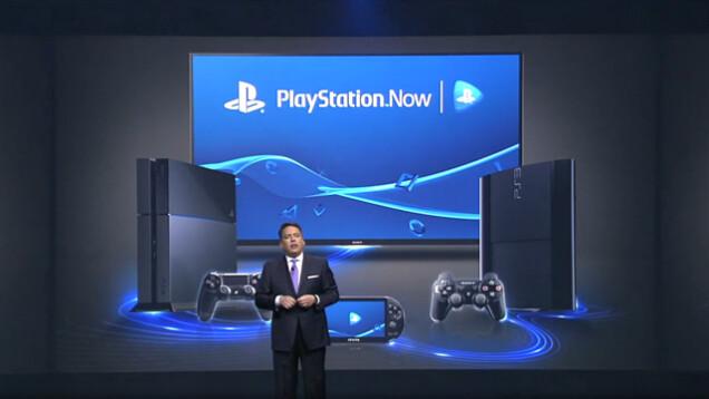 3 أسباب لاختيار خدمة PlayStation Now للعب عبر الإنترنت