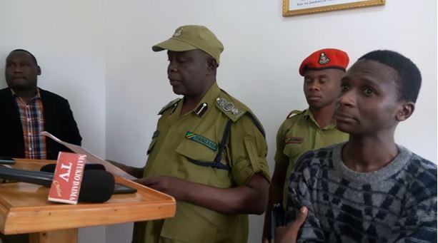 Video: Wakili wa Abdul Nondo Afunguka Mazito