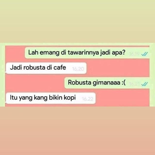 11 Chat Lucu 'Teman Nyusahin' Ini Kocaknya Bikin Gregetan