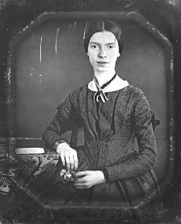 Emily Dickinson's 'I heard a Fly Buzz - When I died'  — Analysis