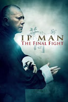 Ip Man 4 La Pelea Final Película Completa HD 720p [MEGA] [LATINO]