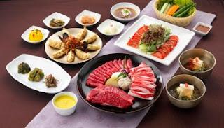 Tips Memilih Restoran Best Shabu Shabu Jakarta