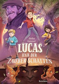 https://www.luebbe.de/baumhaus/buecher/kinderbuecher/lucas-und-der-zauberschatten/id_7238481