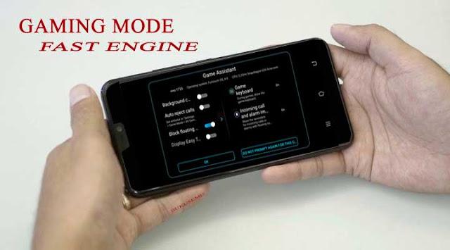 4 Alasan Pilih Vivo V9 Sebagai Ponsel Gaming Masa Kini, bukusemu, review