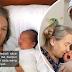 Tinggalkan Isteri Setelah 60 Tahun Gara-Gara Tangisan Bayi