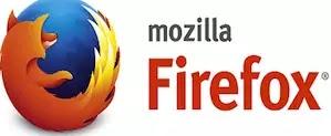 تحميل متصفح فاير فوكس FireFox