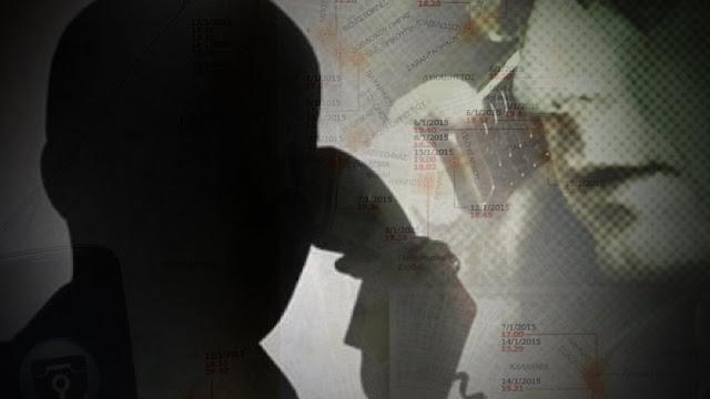 Ανάστατη η Περιφέρεια Πελοποννήσου για την υπόθεση της τηλεφωνικής υποκλοπής -  Παραίτηση Μαντά - Σε απολογία η Αλειφέρη