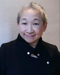 Lori Tan Chinn Height, Age, Biography, Wiki, Net Worth