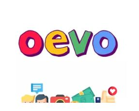 Oevo App Refer Earn